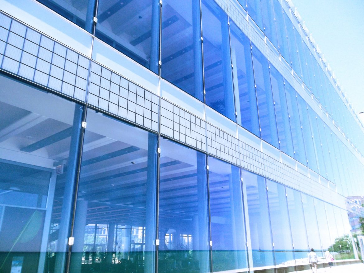 5 Ways Window Films Can Improve Commercial Spaces in Northeast Wisconsin - Commercial Window Tinting in Northeast Wisconsin